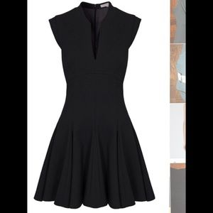 French Connection Classic Marie Stretch Dress
